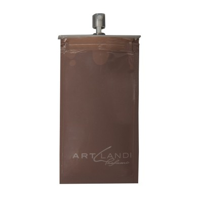Art Landi Art 09 Karo Karounde аромат