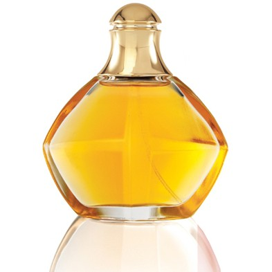 Avon Aspire аромат