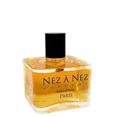 Nez a Nez Atelier d'Artiste аромат