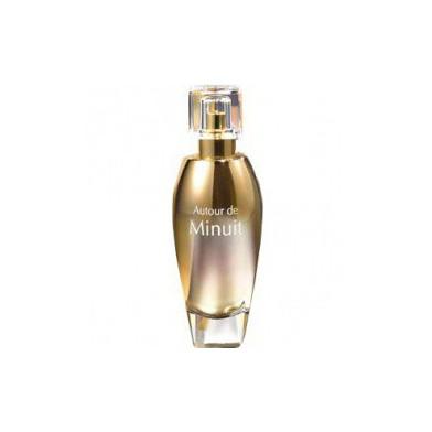 ID Parfums (Isabel Derroisne) Autour de Minuit аромат