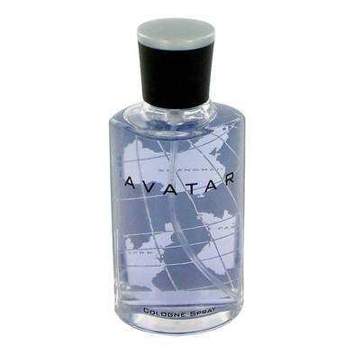Coty Avatar аромат