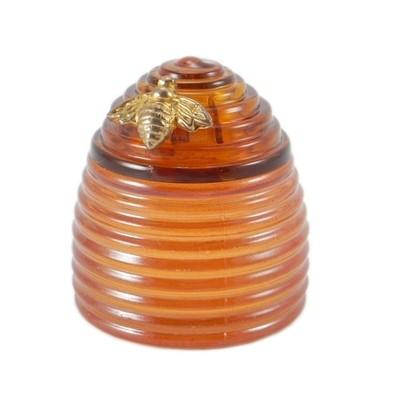 Avon Honey Bee Honeysuckle аромат