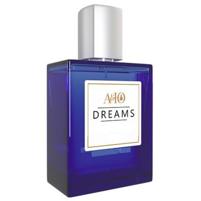 АЮ Dreams 411 аромат
