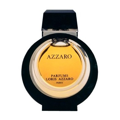 Azzaro By Parfums Loris Azzaro аромат