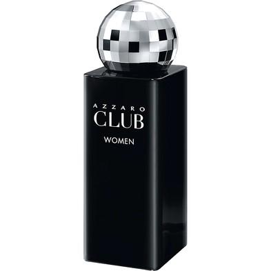 Azzaro Club Women аромат
