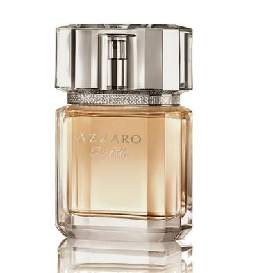 Azzaro pour Elle аромат