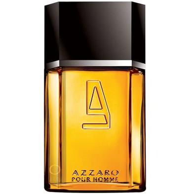 Azzaro pour Homme Intense аромат