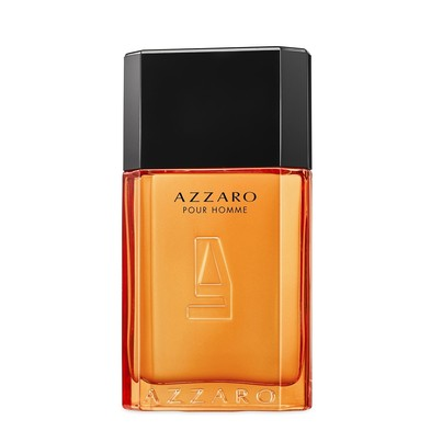 Azzaro Pour Homme Limited Edition 2016 аромат