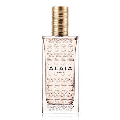 Azzedine Alaïa Alaia Nude аромат