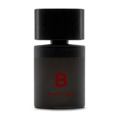 Blood concept B Wonder Tonka аромат
