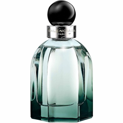 Balenciaga L'essence аромат