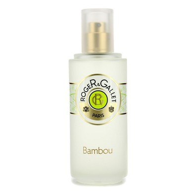 Roger & Gallet Bambou аромат