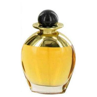 Bill Blass Basic Black аромат