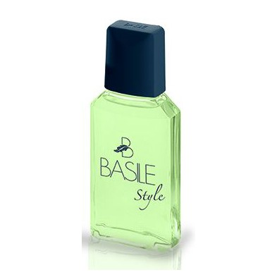 Basile Style Homme аромат