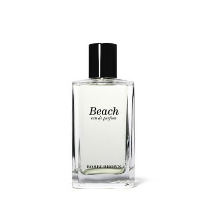 Bobbi Brown Beach аромат