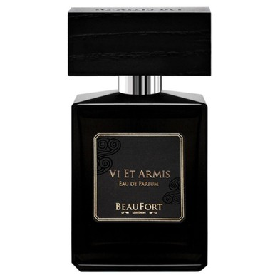 Beaufort London Vi Et Armis аромат