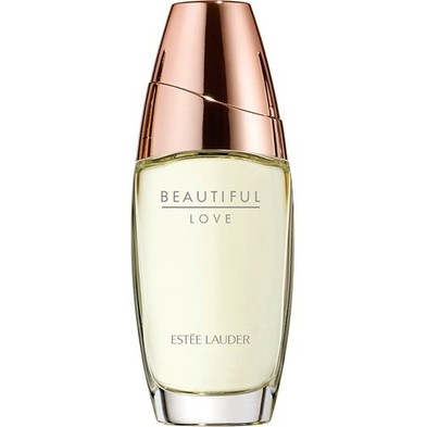 Estee Lauder Beautiful Love аромат