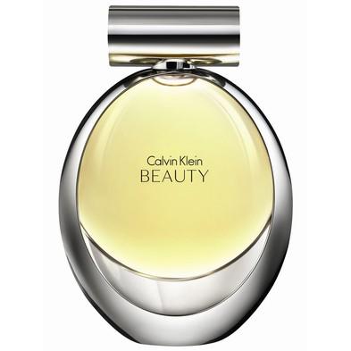 Calvin Klein Beauty аромат