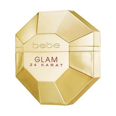 Bebe Glam 24 Karat аромат