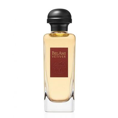 Hermes Bel Ami Vetiver аромат