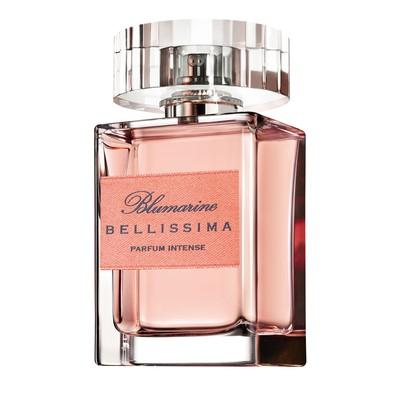 Blumarine Bellissima Parfum Intense аромат
