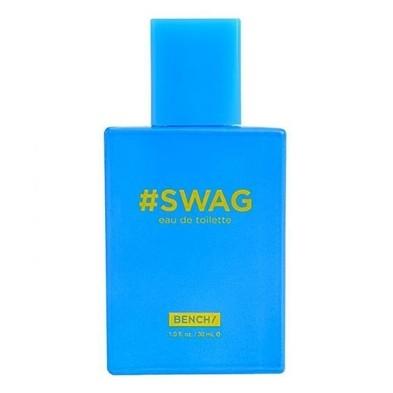 bench #swag аромат