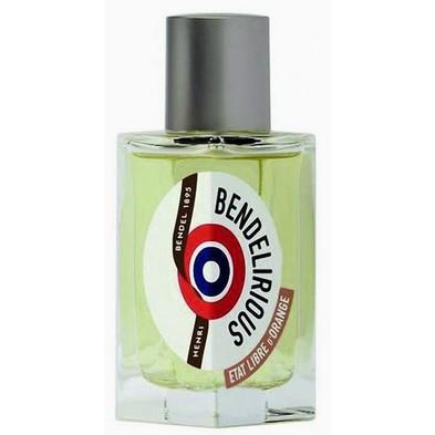 Etat Libre d`Orange Bendelirious аромат