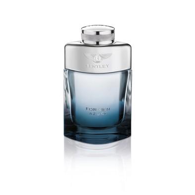 Bentley for Men Azure аромат