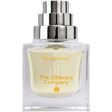 The Different Company Bergamote аромат
