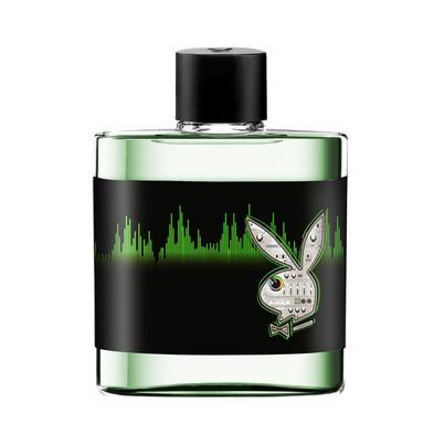 Playboy Berlin аромат