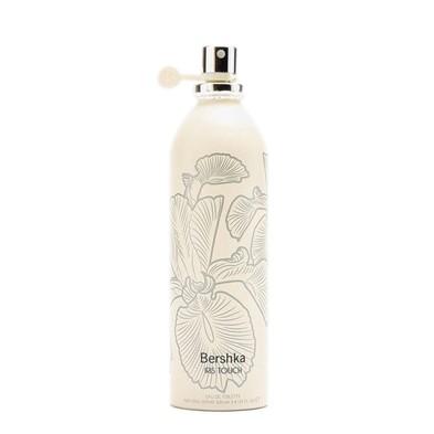 Bershka Iris Touch аромат