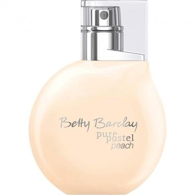 Betty Barclay Pure Pastel Peach аромат