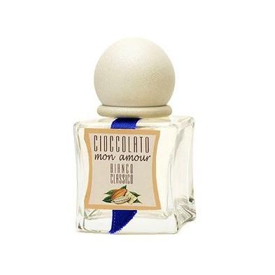 Cioccolato Mon Amour Bianco Classico аромат