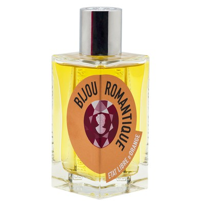 Etat Libre d`Orange Bijou Romantique аромат