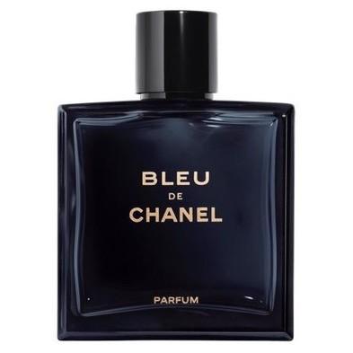 Bleu De Chanel Parfum аромат