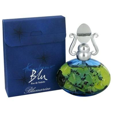 Blu Blumarine аромат