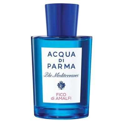 Acqua di Parma Blu Mediterraneo Fico Di Amalfi аромат