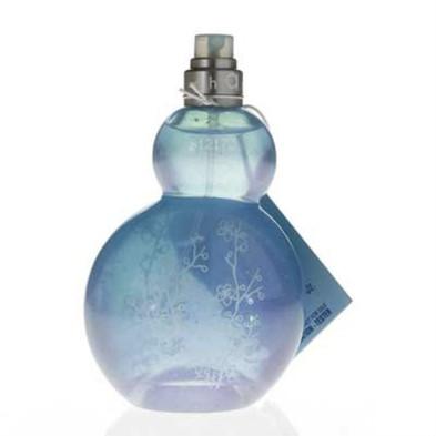 Azzaro Blue Charm аромат