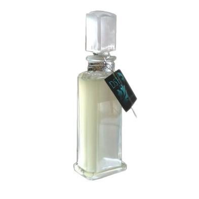 DSH Perfumes Bluedaisy аромат