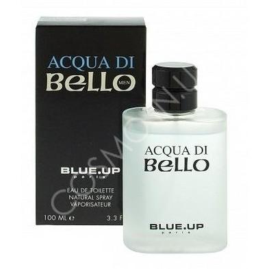 Blue.Up Acqua Di Bello Men аромат