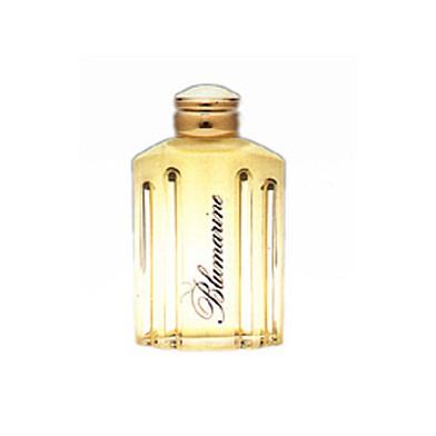 Blumarine аромат