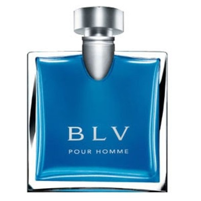 Bvlgari BLV pour Homme аромат
