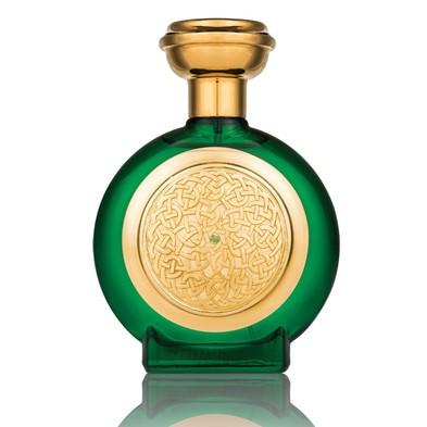 Boadicea the Victorious Green Sapphire аромат