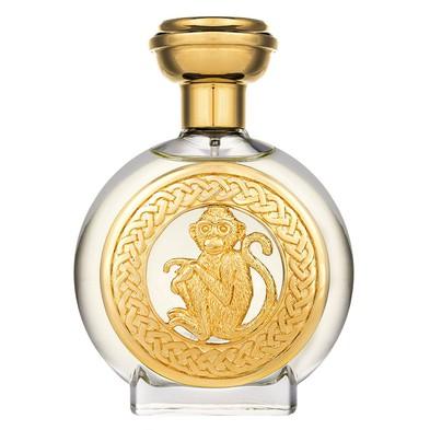 Boadicea the Victorious Hanuman аромат