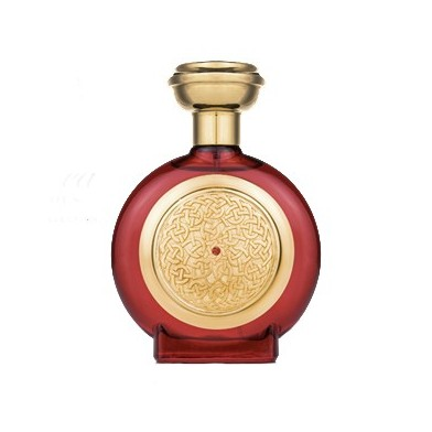 Boadicea the Victorious Rose Sapphire аромат