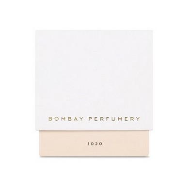 Bombay Perfumery 1020 аромат