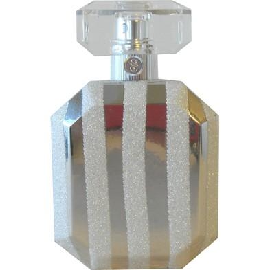 Victoria's Secret Bombshell Platinum аромат
