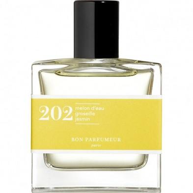Bon Parfumeur 202 аромат