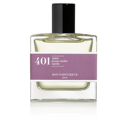 Bon Parfumeur 401 аромат