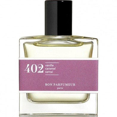Bon Parfumeur 402 аромат